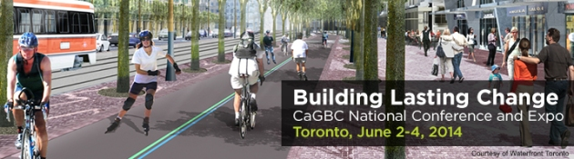 20130913_Toronto_Conference_Banner-