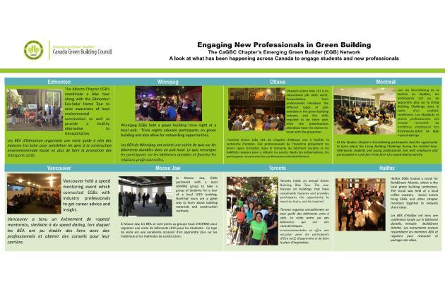 EGB Poster Presentation - 2014 - 11x17