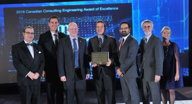 robinson-place-acec-award